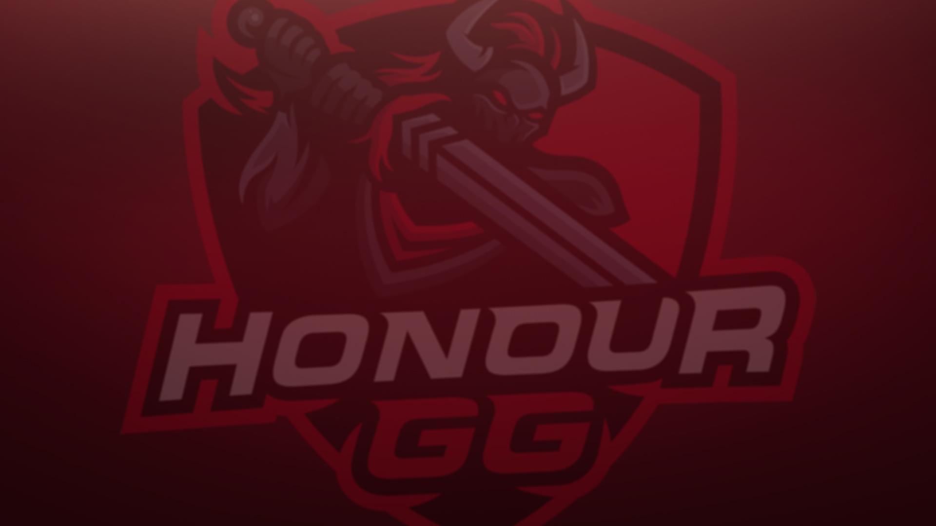 HonourGG bakgrundsbild
